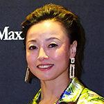 Mindy Li 12072020